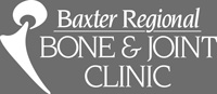 Baxter Regional Bone & Joint Clinic